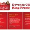 King Premium