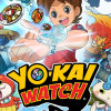 Yokai Watch Release Date Europe