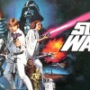 Star Wars 1200x675