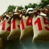 Advent Calendar 1236036 1920