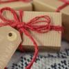 Christmas 3015798 1920 E1513777928757