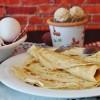 Pancakes 2020863 1920
