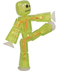 yellow-stickbot
