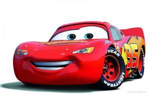 personnages-celebres-walt-disney-cars-271852-png