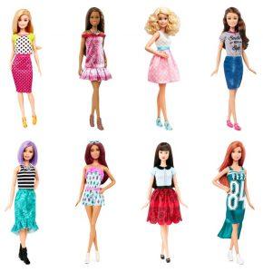 Barbie-Fashionistas-7
