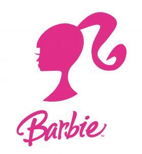 Barbie_logo-2