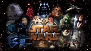star-wars-wallpaper-12