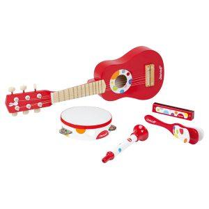 Instruments de musique Janod 194332